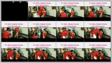 desi-hot-romantic-masala-movie-clipssflv_preview_with_vcdcut_filesize_1998459_hashcode_none.jpg